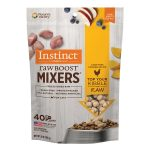 inrb_mixers_cat_14oz_chicken